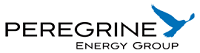 Peregrine Energy Group logo